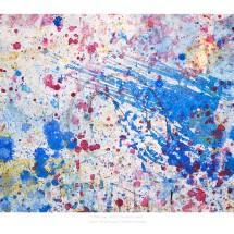 Paintshop Floor 2