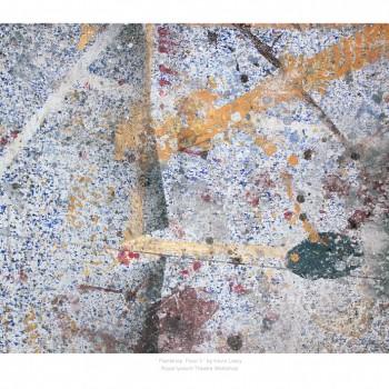 Paintshop Floor 3