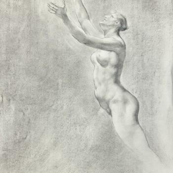 drawing7