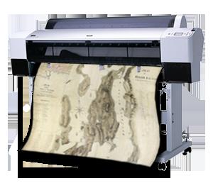 giclee-printer1
